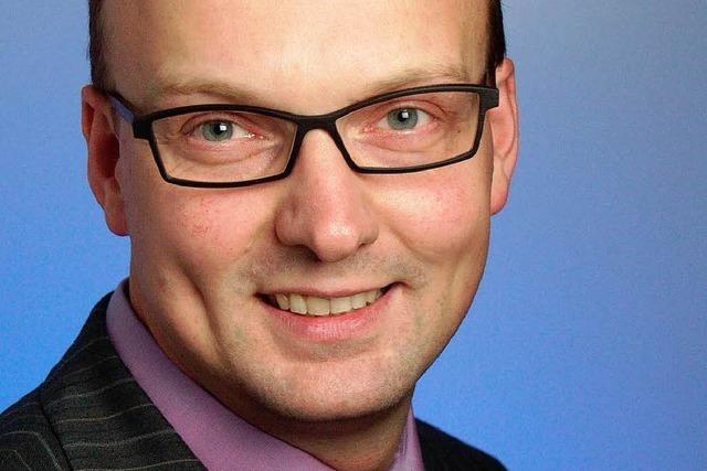 Vier Jahre Bürgermeister Moosmann – eine Bilanz der Stellvertreter