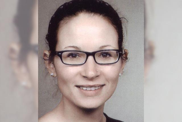 Ribanna Schönau folgt auf Verena Münch