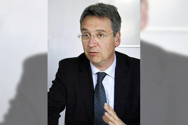 Chef des Kartellamts will Ökostrom effizienter fördern