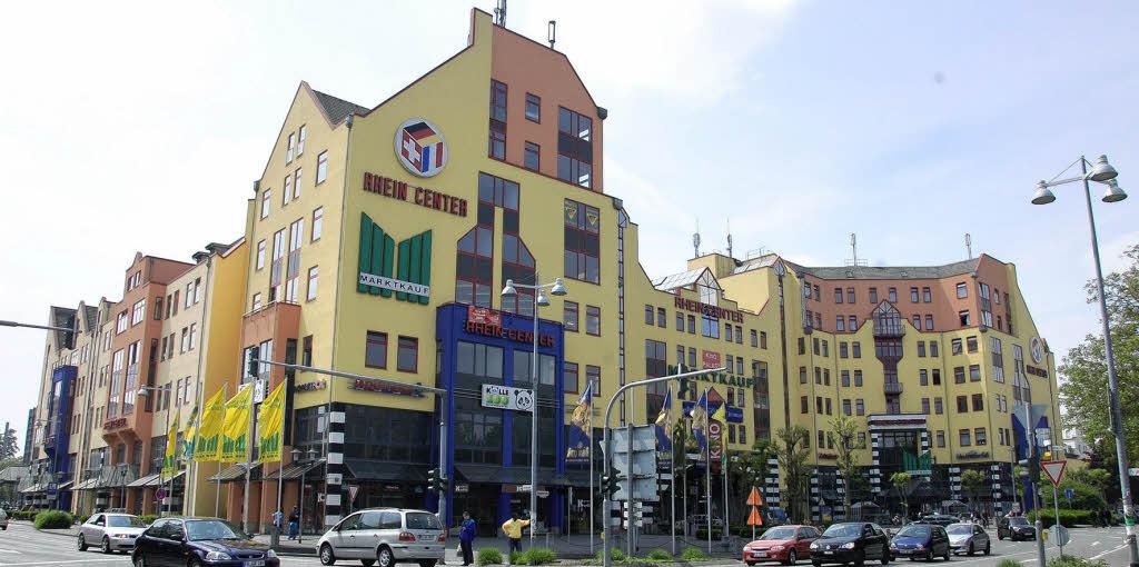 Kino Weil Am Rhein