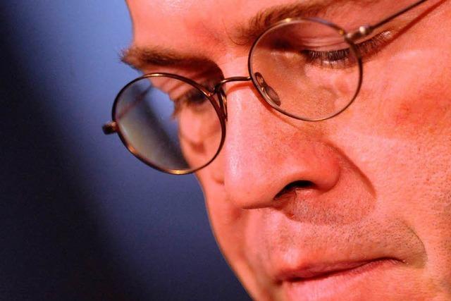 Uni Bayreuth: Guttenberg hat vorsätzlich getäuscht