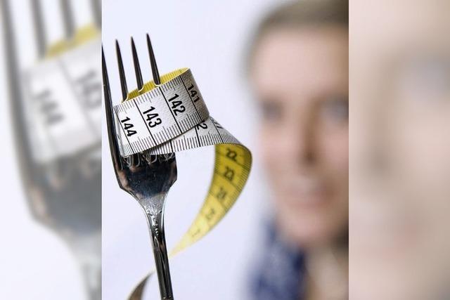 Ortenauer Diabetikertag