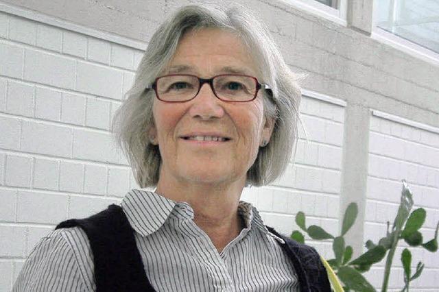 Hildegard Vierhuff: Letzter Vorhang fällt nach 30 Jahren