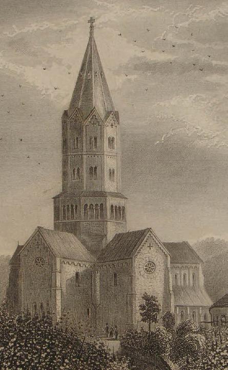Ludwigskirche Freiburg  | Foto: Privat
