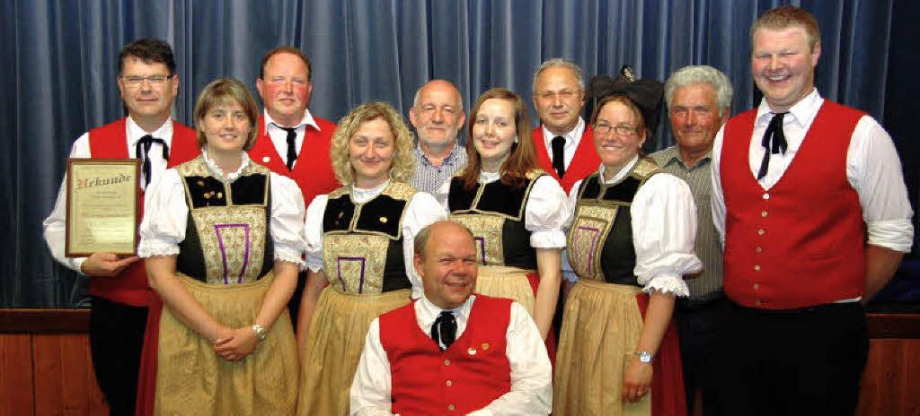 Harmoni Freiburg