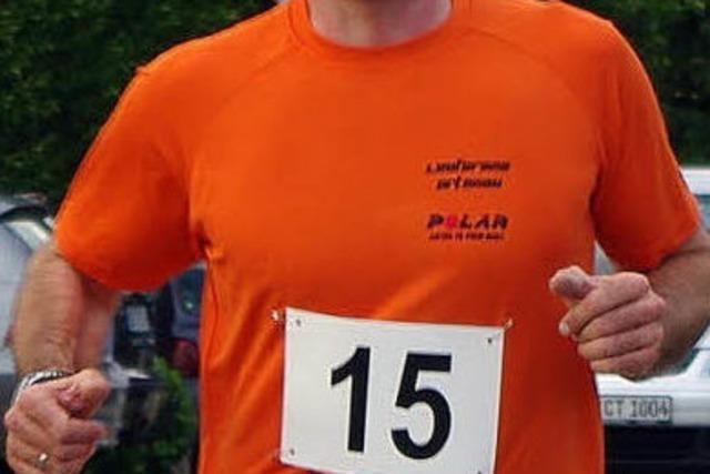 2. Lahrer Team-Lauf: Bereits mehr als 100 Teams angemeldet