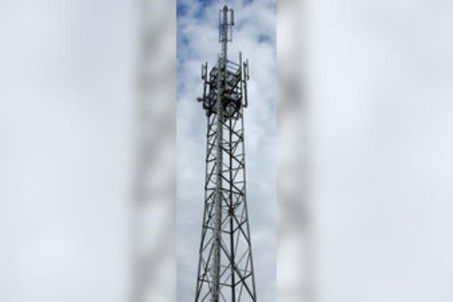 Telekom will Funklöcher schließen