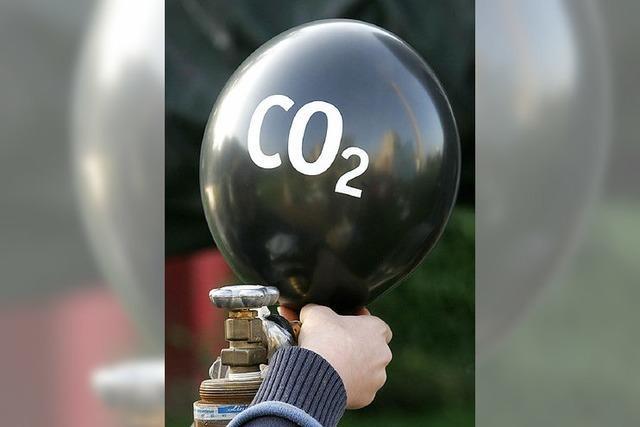 Ein Konzept für den Klimaschutz