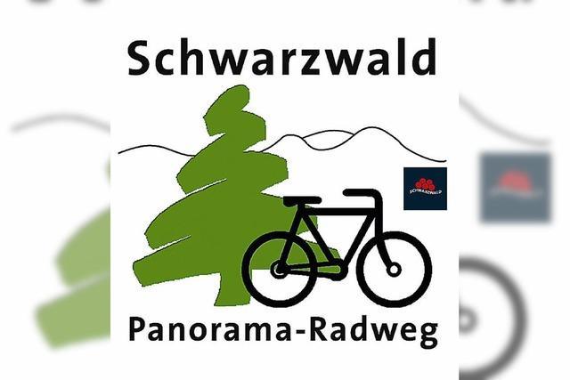 Im Fahrradsattel durch den Schwarzwald