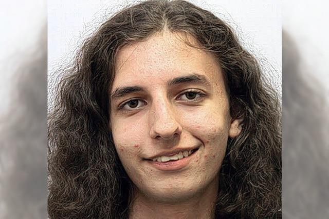 Adel Mohsin wird Kulturbotschafter