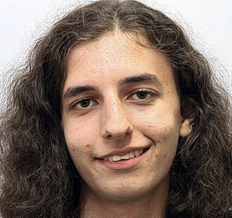 Adel Mohsin    | Foto: privat