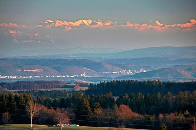 Neue Chancen für den Nationalpark Nordschwarzwald?