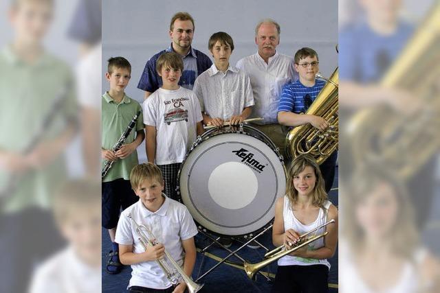 Neue Wege in der Musikerausbildung