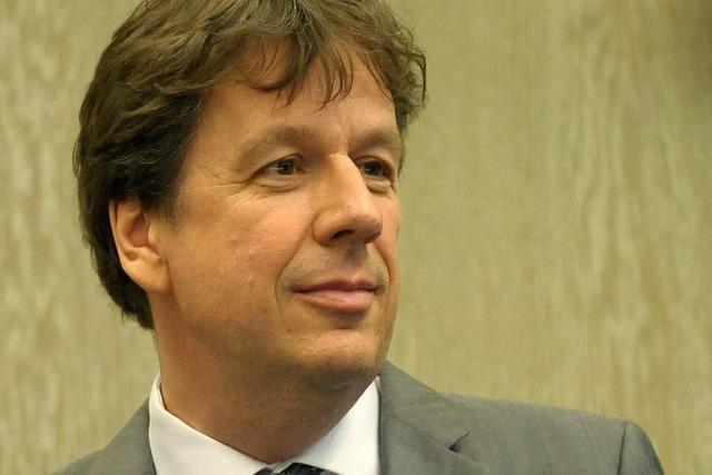 Freispruch für Jörg Kachelmann – Anwalt kritisiert Gericht
