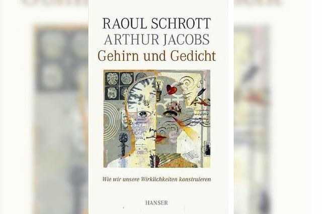 SACHBUCH: Was Worte auslösen