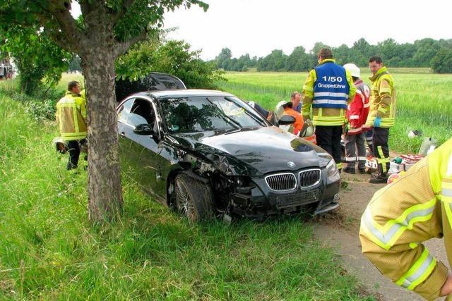 Tödlicher Unfall wirft Fragen auf