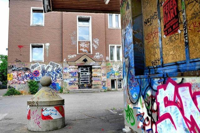 KTS: Bürgerverein spricht von