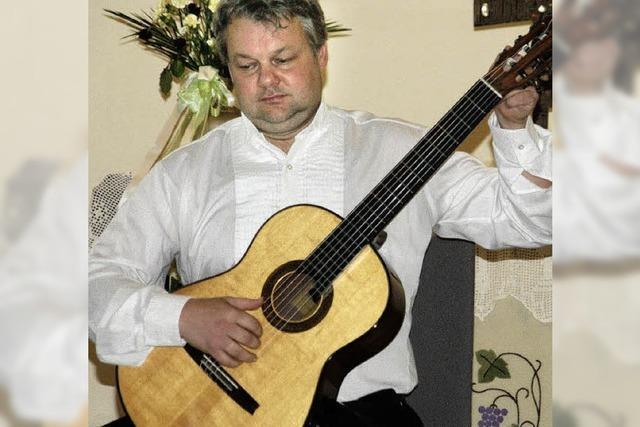 Bach fasziniert nach wie vor