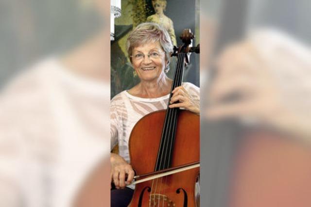 Ortenau-Orchester bleibt bestehen - und setzt auf neues Konzept