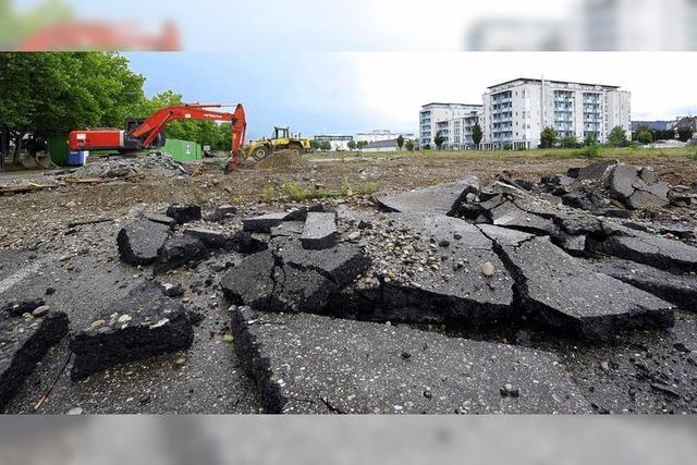 West-Arkaden: Gemeinderat soll umstrittenes Großprojekt beschließen
