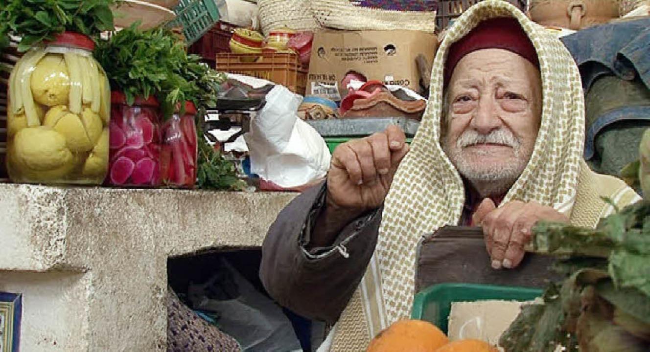 TUNISIE ANNÉE ZÉRO der tunesischen Filmemacherin Olfa Chakroun  | Foto: promo