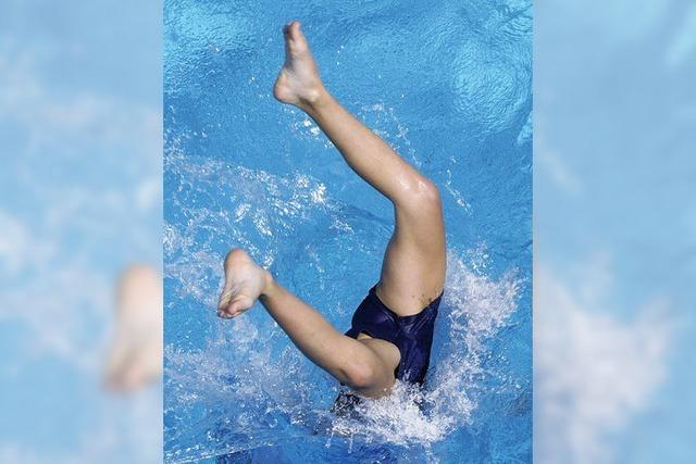 Spaßbad-Idee geht erneut unter