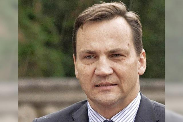 Außenminister will gegen Antisemitimus und Rassismus im Internet vorgehen