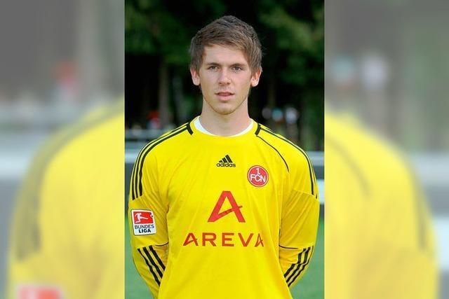 SC Freiburg holt Torwart Batz – Pouplin geht