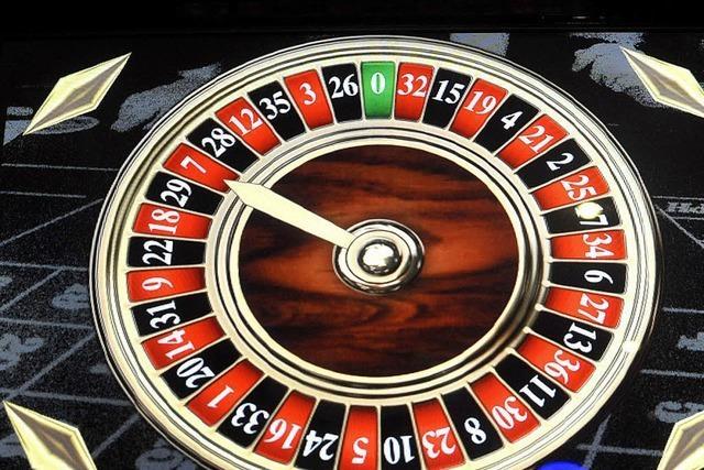 Spielhallen: Experte rät zu Konzept