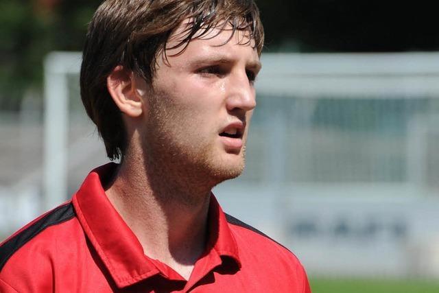 SC Freiburg holt Regionalliga-Duo zu den Profis