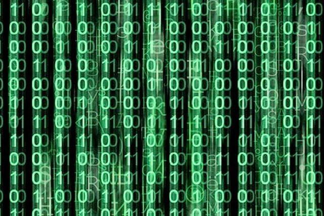 Hacker spähen den IWF aus