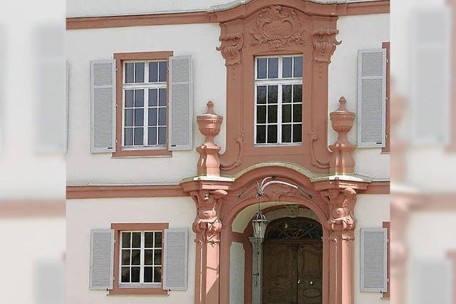 Die Art Basel füllt am Rhein die Hotelbetten