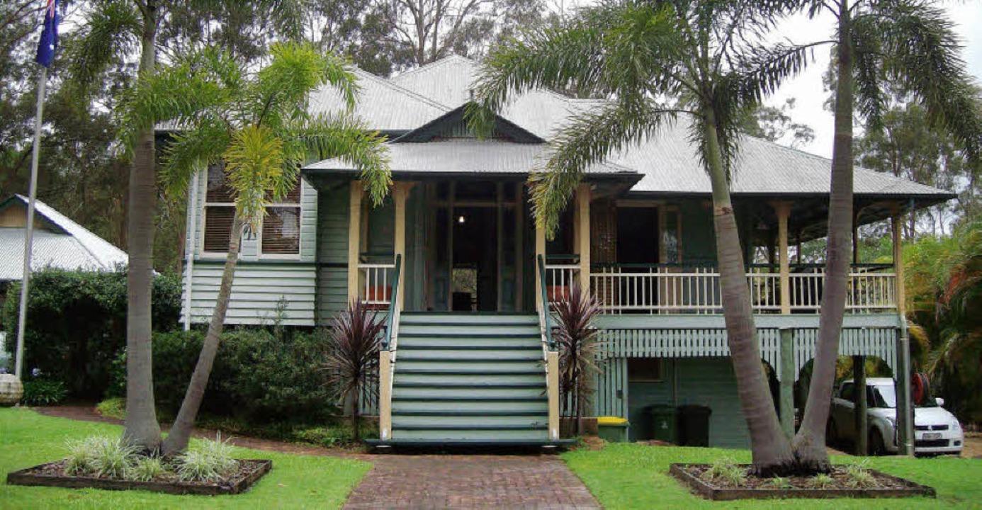 waldau steht auch in australien titisee neustadt badische zeitung. Black Bedroom Furniture Sets. Home Design Ideas