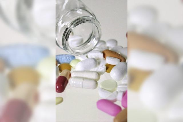 Demenzkranke ruhiggestellt, Alkoholiker in die Sucht getrieben