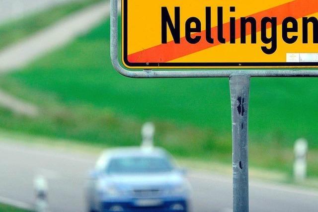 Suche nach neuer Teststrecke: Daimler stößt auf Widerstand