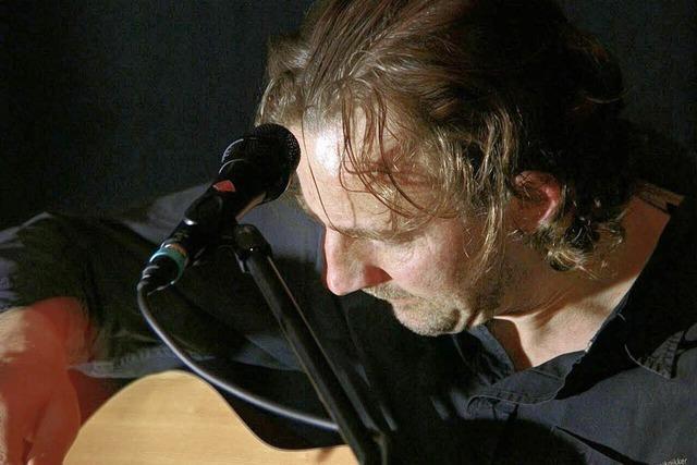 Michael Raeder