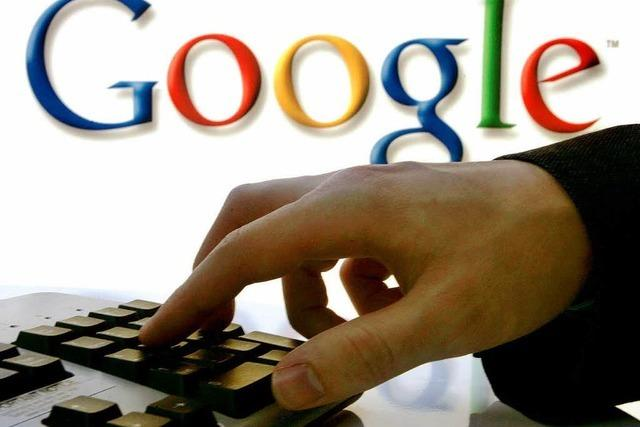 Google startet Facebook-Alternative