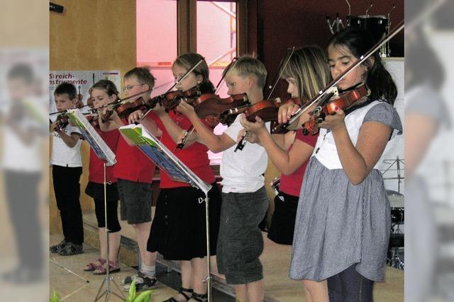 Musik und Mittelalter