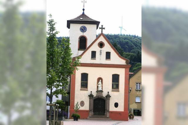 Kirche bleibt Abenteuerland