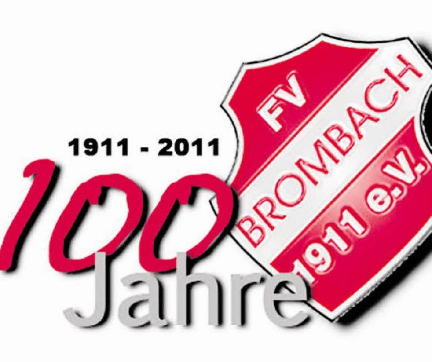 Fv Brombach