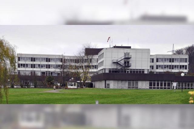 Langwierige Ermittlungen gegen Klinik-Spitze erwartet