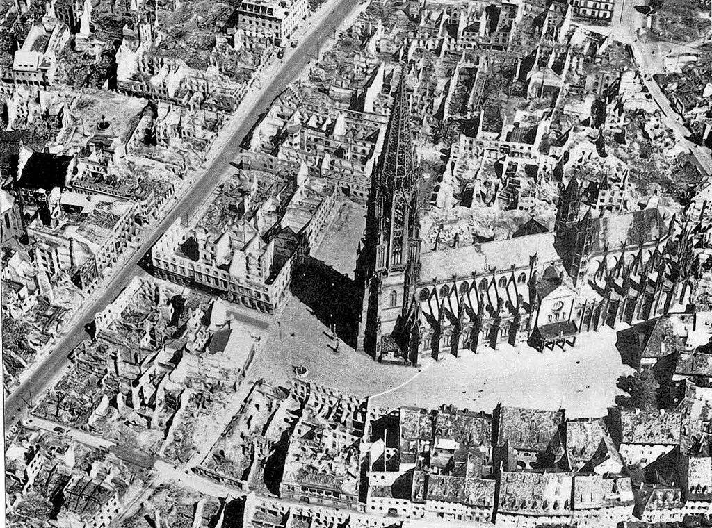 Kassel Nach Münster