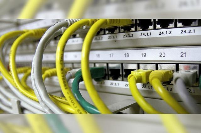 Probleme bei DSL-Umstellung - 14 Tage ohne Telefon und Internet