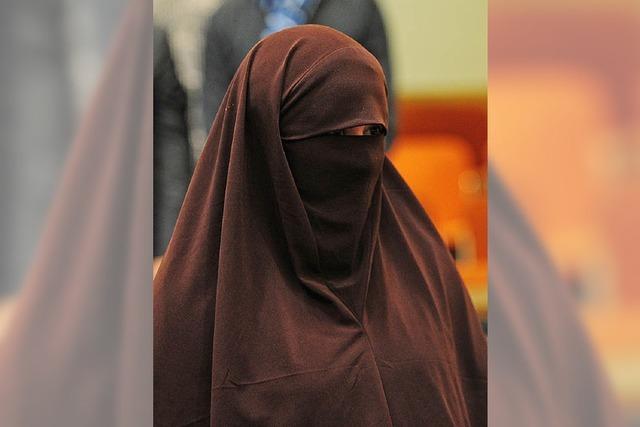Drei Internet-Islamisten verurteilt