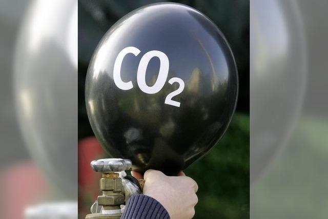 Badenova erstellt Klimastudie für die Stadt