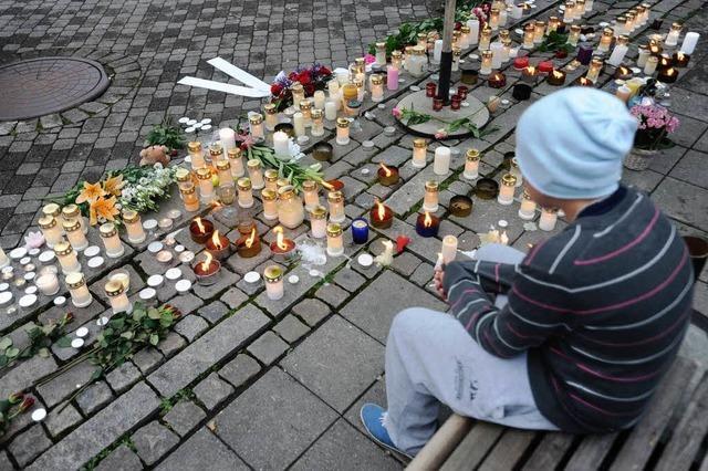 Anschläge in Norwegen offenbar seit längerem geplant