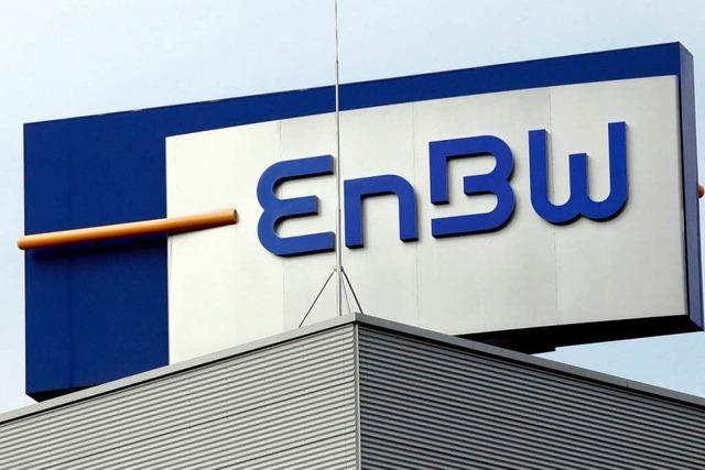 EnBW will drastisch sparen