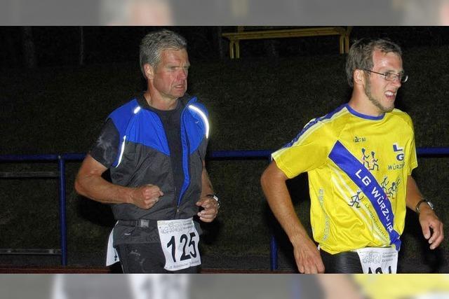 Dauer(b)renner Horschig holt Gold