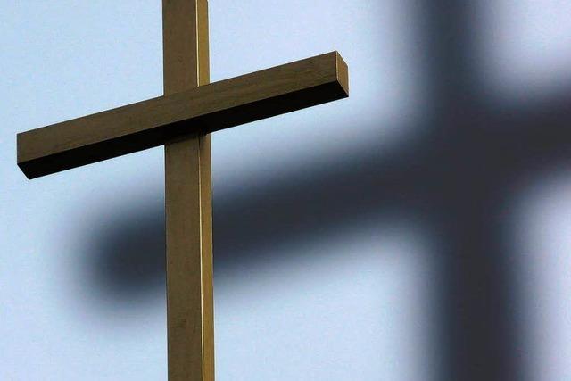 Teen-Street: Christliche Jugendliche bringen Leben in die Stadt