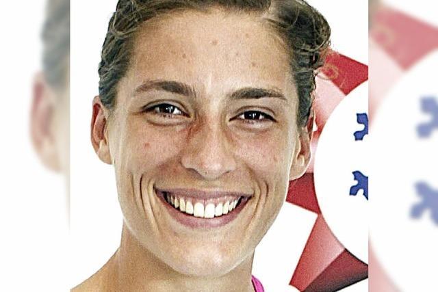 Petkovic gehört erstmals zu den Top Ten